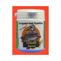 Imperial Baits Carptrack Amino Dip Monster 150 ml