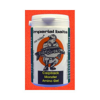 Imperial Baits Carptrack Amino GEL Monster 100 g