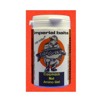 Imperial Baits Carptrack Amino GEL Nut 100 g