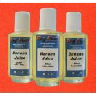 Banana Juice 50ml