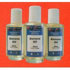 Banana Oil 50ml