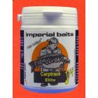 Imperial Baits Carptrack Amino Dip Elite 150ml