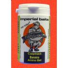 Imperial Baits Carptrack Amino GEL Banana  100 g