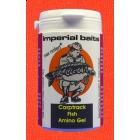 Imperial Baits Carptrack Amino GEL Fish  100 g