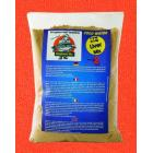 "Imperial Baits Carptrack Liver Mix ""cold water"" 5kg"