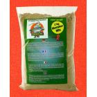 """Imperial Baits Carptrack Monster Mix  """"cold water"""" 5 kg"""