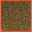 Micropelete pt Solubile (Trout) 2 mm 1 kg