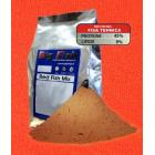Red Fish mix 1kg