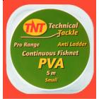 Refill PVA antiladder Small