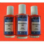 Strawberry Oil 50ml