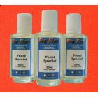 Yeast special 50ml